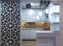 فروش آپارتمان 80 متر در بناب در شیپور-عکس کوچک