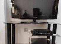 میز زیر تلویزیون  در شیپور-عکس کوچک