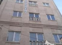آپارتمان نوساز  125 متری ( محدوده بار فروش 9)  در شیپور-عکس کوچک