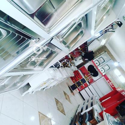 پخش انواع هودمورب و گاز رومیزی و سینک در گروه خرید و فروش خدمات و کسب و کار در تهران در شیپور-عکس1