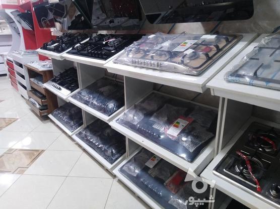 پخش انواع هودمورب و گاز رومیزی و سینک در گروه خرید و فروش خدمات و کسب و کار در تهران در شیپور-عکس2