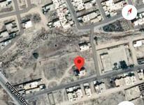 فروش فوری زمین مسکونی زیر قیمت بازار در شیپور-عکس کوچک