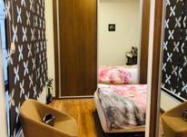 فروش خانه و کلنگی 615 متر در زعفرانیه در شیپور-عکس کوچک