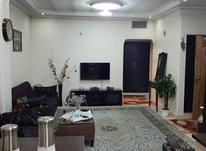 فروش آپارتمان 64 متر در امیریه-وحدت در شیپور-عکس کوچک