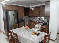 فروش آپارتمان 92 متر در بلوار معلم با دید دریا در شیپور-عکس کوچک