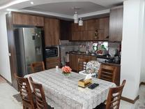 فروش آپارتمان 92 متر در بلوار معلم با دید دریا در شیپور