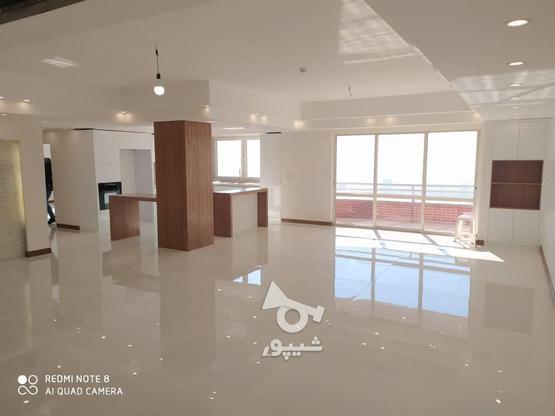 فروش آپارتمان 175 متر در قیطریه در گروه خرید و فروش املاک در تهران در شیپور-عکس1