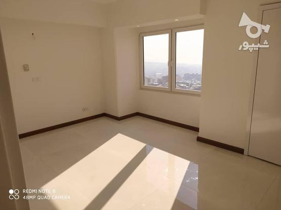 فروش آپارتمان 175 متر در قیطریه در گروه خرید و فروش املاک در تهران در شیپور-عکس5