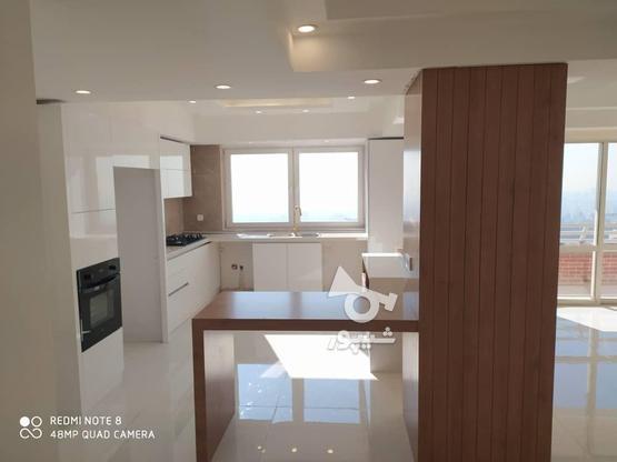 فروش آپارتمان 175 متر در قیطریه در گروه خرید و فروش املاک در تهران در شیپور-عکس3
