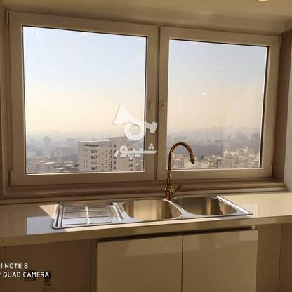 فروش آپارتمان 175 متر در قیطریه در گروه خرید و فروش املاک در تهران در شیپور-عکس8