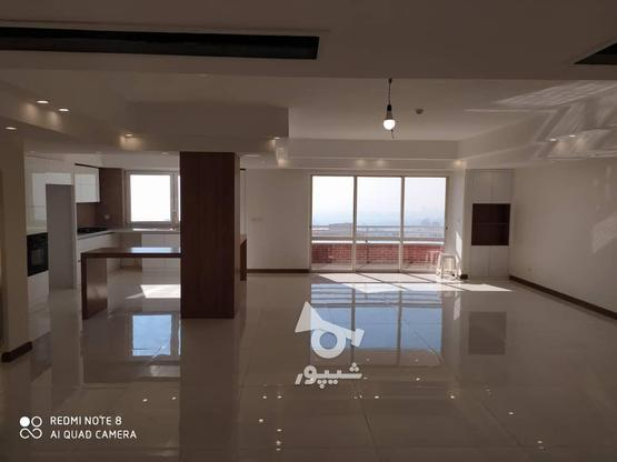 فروش آپارتمان 175 متر در قیطریه در گروه خرید و فروش املاک در تهران در شیپور-عکس2