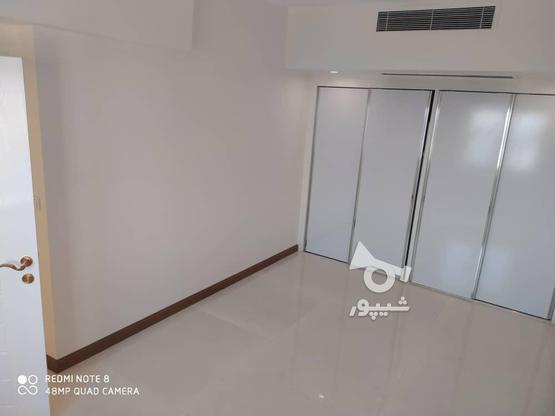 فروش آپارتمان 175 متر در قیطریه در گروه خرید و فروش املاک در تهران در شیپور-عکس6