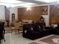 اجاره آپارتمان 117 متر در گلشهر در شیپور