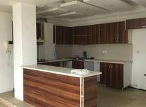 آپارتمان 96 متر کوچه اختصاصی نور در شیپور-عکس کوچک
