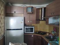 اجاره آپارتمان 70 متر در امیرآباد در شیپور