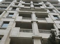 150 متر، جلال، شرایط پرداخت عالی در شیپور-عکس کوچک
