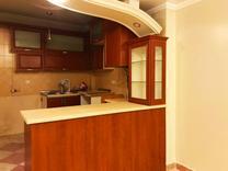 اجاره آپارتمان 65 متر / شهران شمالی / وسک در شیپور
