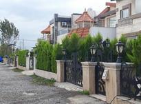 فروش زمین مسکونی 200 متر در سرخرود در شیپور-عکس کوچک