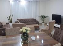 فروش آپارتمان 92 متری در غازیان/بندرانزلی در شیپور-عکس کوچک