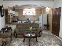 فروش خانه 240 متر در برازنده در شیپور-عکس کوچک