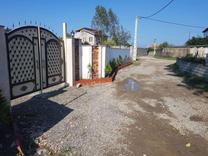فروش زمین مسکونی 350 متر در محمودآباد در شیپور