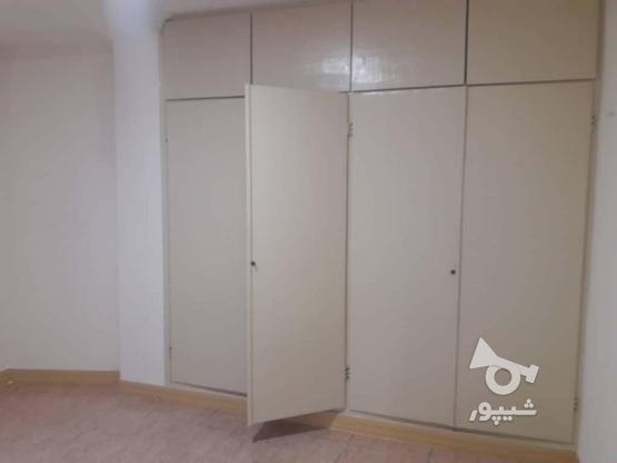 فروش آپارتمان 102 متر در بابل در گروه خرید و فروش املاک در مازندران در شیپور-عکس5