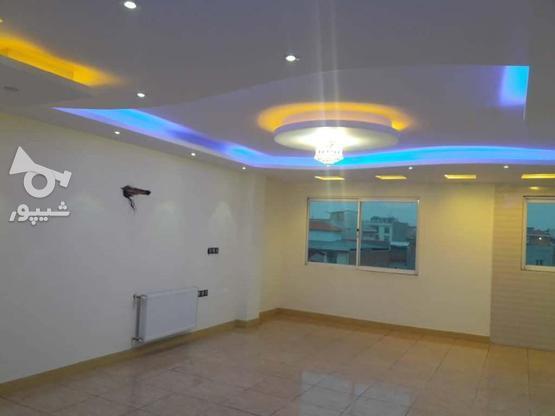 فروش آپارتمان 102 متر در بابل در گروه خرید و فروش املاک در مازندران در شیپور-عکس10