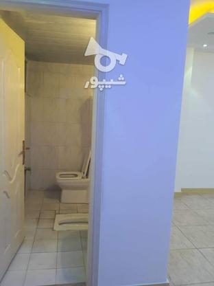 فروش آپارتمان 102 متر در بابل در گروه خرید و فروش املاک در مازندران در شیپور-عکس6