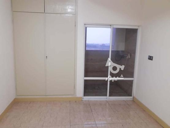 فروش آپارتمان 102 متر در بابل در گروه خرید و فروش املاک در مازندران در شیپور-عکس3