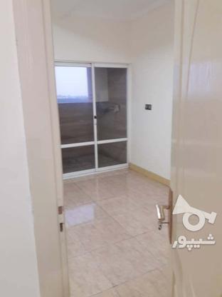 فروش آپارتمان 102 متر در بابل در گروه خرید و فروش املاک در مازندران در شیپور-عکس7
