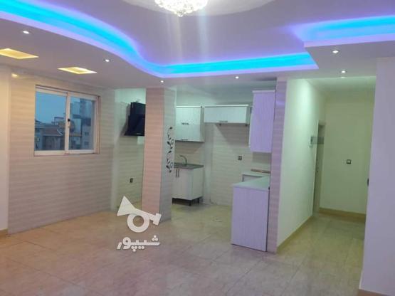 فروش آپارتمان 102 متر در بابل در گروه خرید و فروش املاک در مازندران در شیپور-عکس1