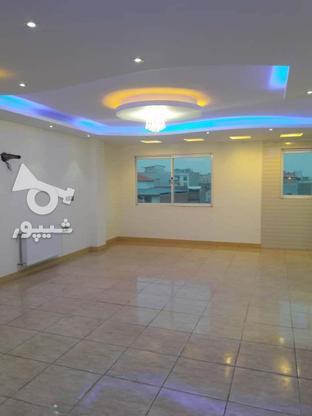 فروش آپارتمان 102 متر در بابل در گروه خرید و فروش املاک در مازندران در شیپور-عکس14