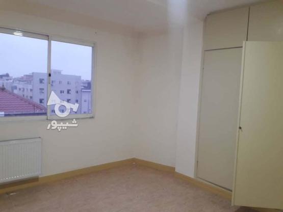 فروش آپارتمان 102 متر در بابل در گروه خرید و فروش املاک در مازندران در شیپور-عکس2