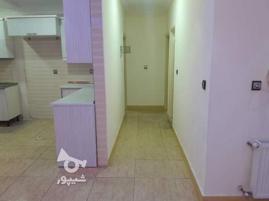 فروش آپارتمان 102 متر در بابل در گروه خرید و فروش املاک در مازندران در شیپور-عکس9