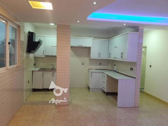 فروش آپارتمان 102 متر در بابل در گروه خرید و فروش املاک در مازندران در شیپور-عکس11