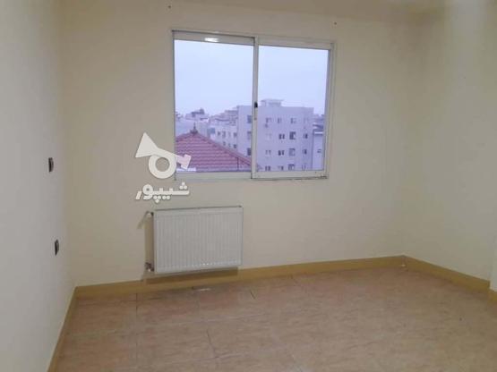 فروش آپارتمان 102 متر در بابل در گروه خرید و فروش املاک در مازندران در شیپور-عکس4