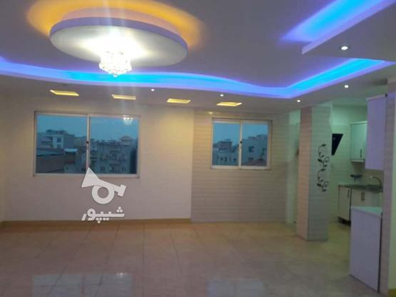 فروش آپارتمان 102 متر در بابل در گروه خرید و فروش املاک در مازندران در شیپور-عکس12