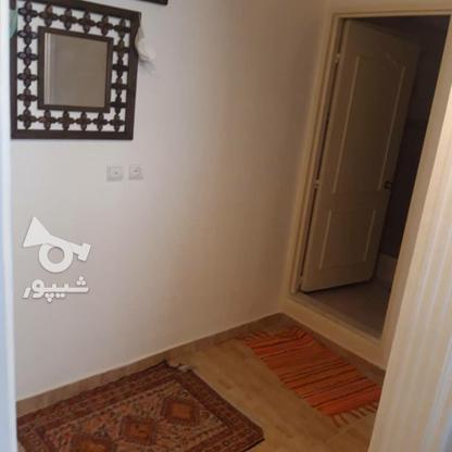 فروش آپارتمان 43 متر در شهرک اکباتان در گروه خرید و فروش املاک در تهران در شیپور-عکس3