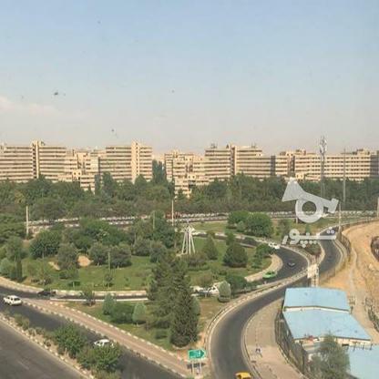 فروش آپارتمان 43 متر در شهرک اکباتان در گروه خرید و فروش املاک در تهران در شیپور-عکس1