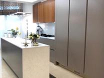 فروش آپارتمان 230 متر در زعفرانیه در شیپور