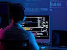 استخدام نیرو برای تکمیل تیم برنامه نویسی وب در شیپور