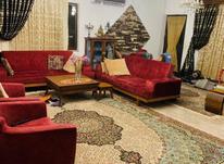 آپارتمان 97 متر شیک و قیمت مناسب در شیپور-عکس کوچک