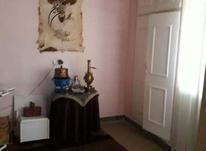 فروش آپارتمان 220 متر در خانه اصفهان در شیپور-عکس کوچک