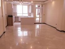 فروش آپارتمان 60 متر در سازمان برنامه جنوبی در شیپور