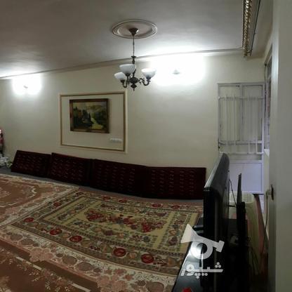 126 متر خانه کلنگی در امامزاده در گروه خرید و فروش املاک در تهران در شیپور-عکس5