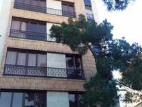 اجاره آپارتمان 100 متر در تهرانپارس غربی در شیپور