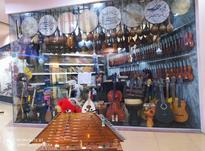 سنتور ویژه روز پدر در شیپور-عکس کوچک