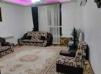 فروش آپارتمان 86 متر در صومعه سرا در شیپور-عکس کوچک