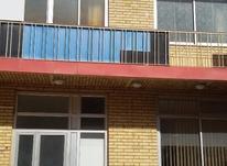 فروش خانه و کلنگی 135 متر در سرخاب در شیپور-عکس کوچک