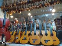گیتار تخفیف روز پدر و مرد در شیپور-عکس کوچک